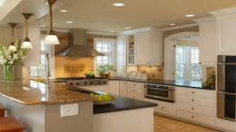 white kitchens luxury beautiful kitchen design ideas pictures photos best decor elledecor