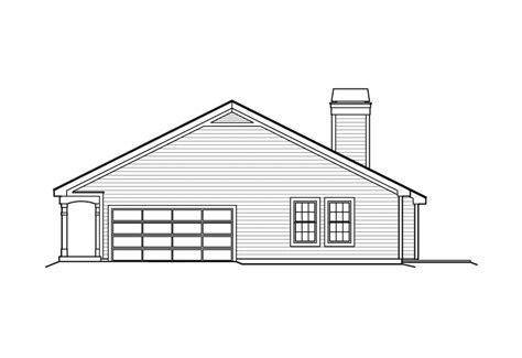 silverpine cottage home plan 007d 0176 house plans and more silverpine cottage home plan 007d 0176 house plans and more