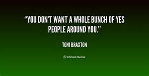 Toni Braxton Quotes. QuotesGram R And B Artists 1990s