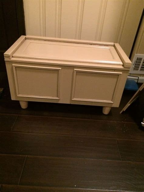 Kitchen Wall Dresser by Kitchen Cabinet Makeover Hometalk