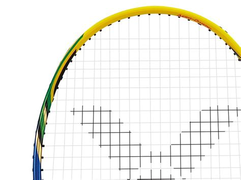 Sepatu Merk Faster hypernano x 800ltd raket produk victor