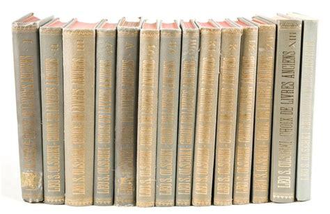 librerie antiquarie firenze olschki libreria antiquaria firenze choix de livres anci