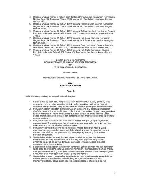 Peraturan Presiden R I No 4 Tahun 2015 Tentang Pengadaan Barang Jasa peraturan presiden republik indonesia nomor 39 tahun 2014 newhairstylesformen2014