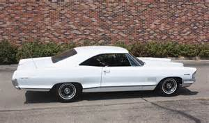 Pontiac 2 2 For Sale Car Of The Week 1965 Pontiac 2 2