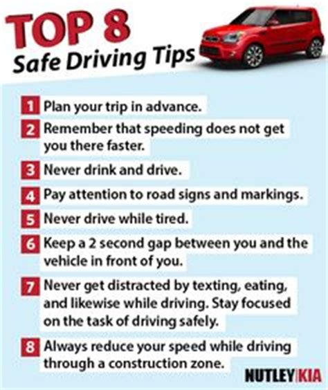8 Tips On Driving Safe In Snow by 1000 Images About Driving Tips On