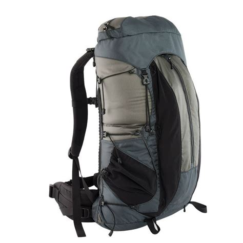comfortable backpacks china hiking backpack with comfortable backing and straps