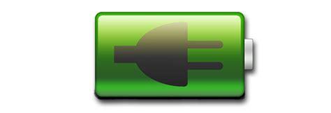 increase  laptops battery life
