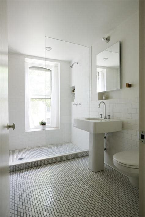 Pictures Of Cool Bathrooms by Lovenordic Cool Bathrooms