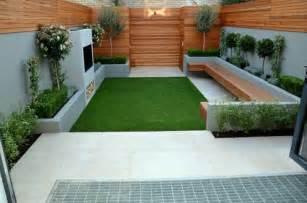 Meditation Bench Plans 10 Ideas Para Jardines Y Patios Modernos