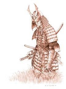 tattoos on pinterest samurai samurai tattoo and