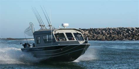 weldcraft fishing boats research 2009 weldcraft boats 260 ocean king on iboats
