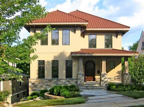 home design center washington dc home design center washington dc 28 images 1000 ideas