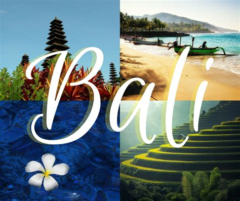Guide To Bali guide to bali budget planning travel tips page traveller