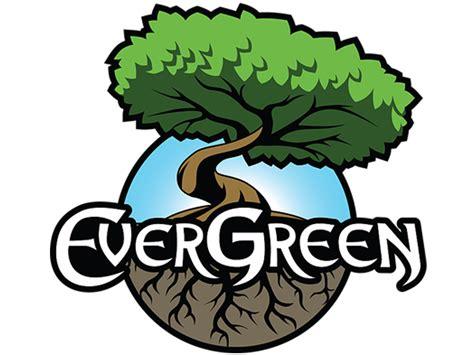 logo guide tutorial game logo design an amateur s guide tutorial evergreen