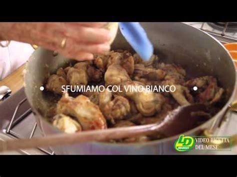 come cucinare un coniglio come cucinare il coniglio con le olive guide di cucina