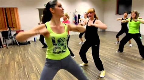 steps of zumba zumba dance workout for beginners step by step with music
