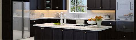 kitchen cabinets kent wa procraft cabinetry kent washington proview