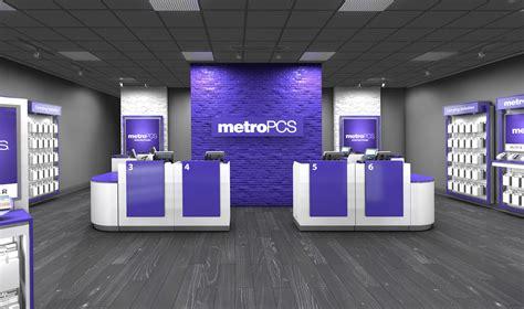metro pcs phoenix az reset studios