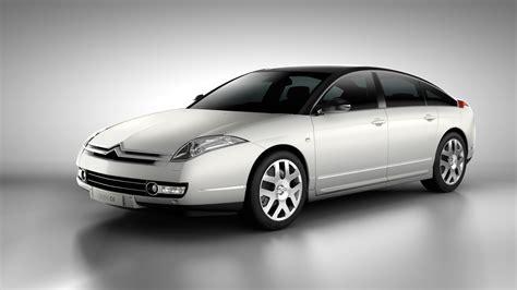 Histoire et évolution de l'activité de location de voiture   Actualite voitures