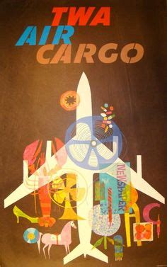 1000 images about travel on vintage airline travel posters and vintage travel