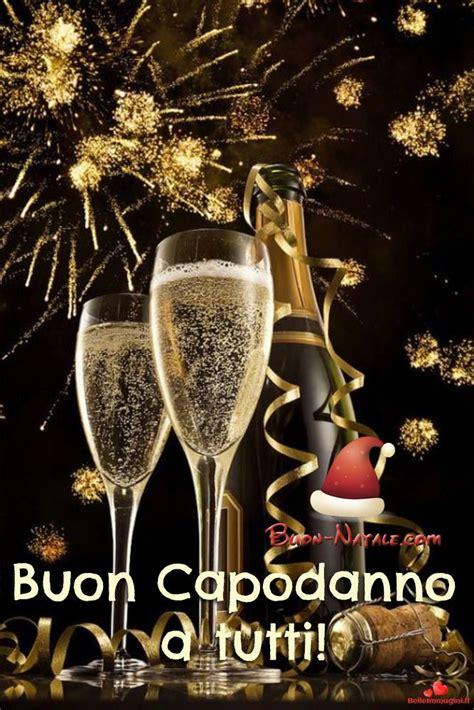 benvenuto  buon inizio anno immagini  occasioni birthday wishes  birthday