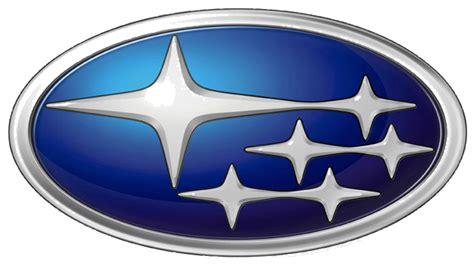 subaru logo png subaru каталог тормозных систем hpb тормозные системы hpb