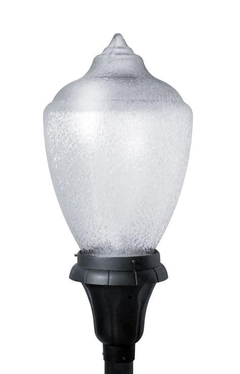 70 watt hps ballast wiring diagram t8 fluorescent bulbs
