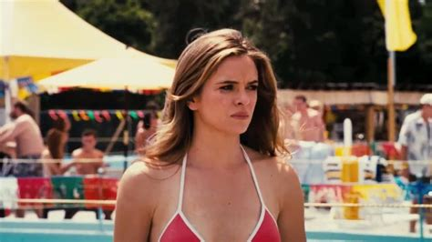 danielle panabaker hot piranha piranha 3dd picture 12