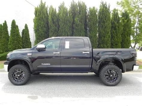 2013 Toyota Tundra Crewmax For Sale Pin By R R On Whips
