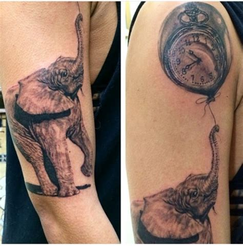 tattoo newport newport tattoo s kareem masarani chose tattooing over