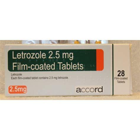 Obat Femara letrozole 2 5 mg price azelastine hydrochloride nasal