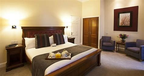 douglas hotel aberdeen douglas hotel bewertungen fotos