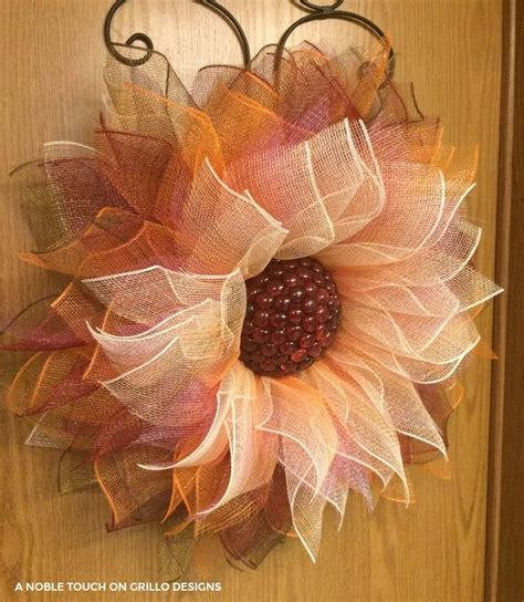 how to make wreaths 17 best images about decor ideas on pinterest mason jar