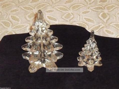 tannenbaum kerzenhalter glas glas tannenbaum deko eufaulalakehomes