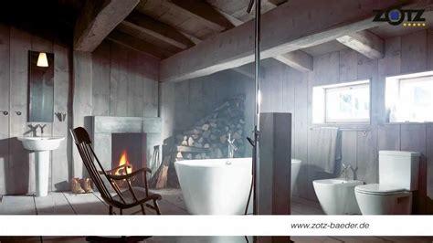 Badewannen Waschbecken by Komplettbad M 252 Nchen Zotz Duschkabinen Badewannen