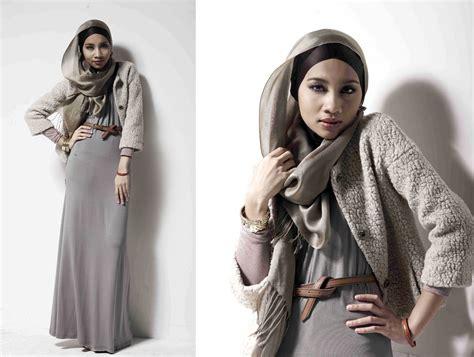 Style HIJAB: HOTTT ~ YUNA   Women's World