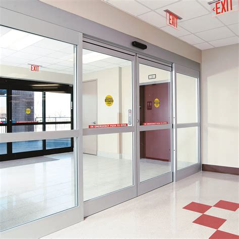 Cost To Install Doors by Images Of How Much Does It Cost To Install A Sliding Door