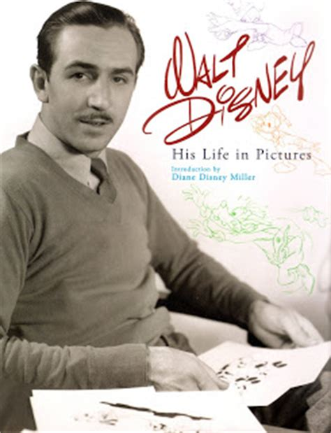 biography book on walt disney book review two new walt disney biography books samland