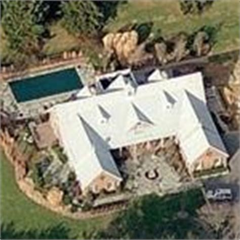 kevin plank house kevin plank s house in lutherville timonium md bing maps