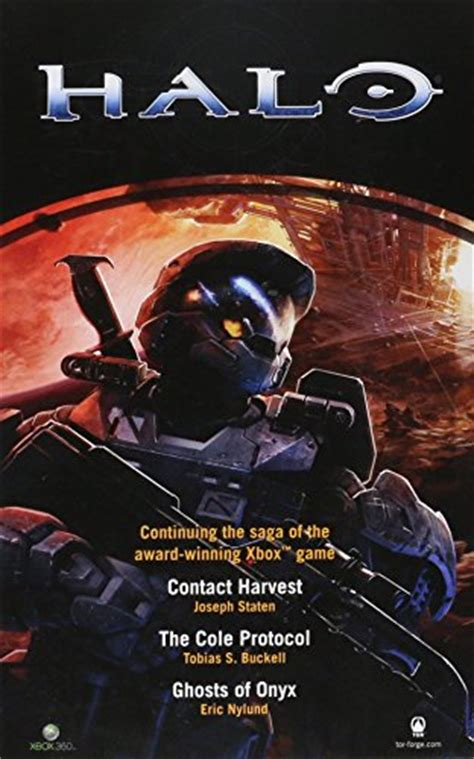 halo legacy of onyx books pdf epub halo ghost of onyx ebook