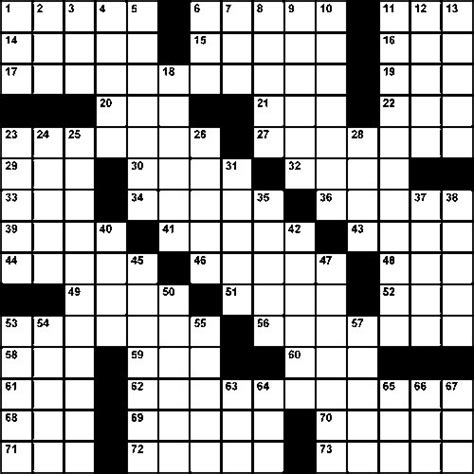 scandinavian rug crossword clue crossword global times