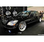 1000  Images About Ls Vip On Pinterest Cars Wheels And