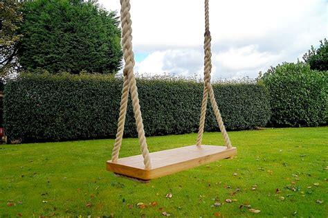 Garden Swing large garden swings makemesomethingspecial co uk