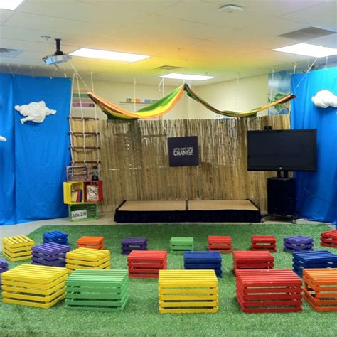 25 best ideas about church stage on youth room church church design and