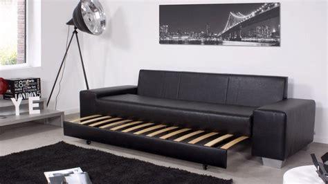 decoracion estudio con sofa cama consejos para una habitaci 243 n de invitados decoraci 243 n del