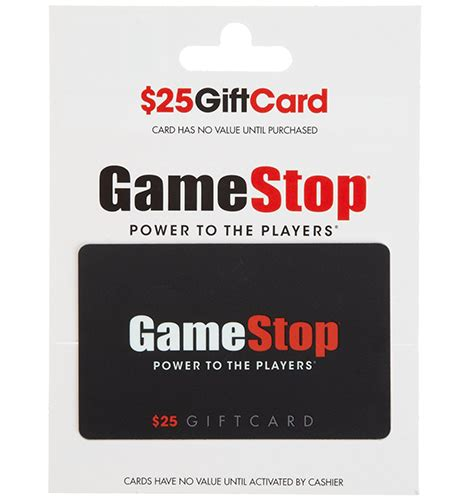 American Express Gift Card Playstation Store - gamestop loadable lux life
