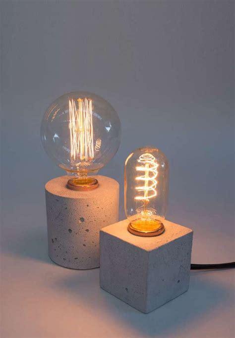 desk light 25 best ideas about desk light on led desk