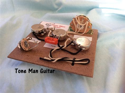 fender no load tone wiring diagram fender tbx tone