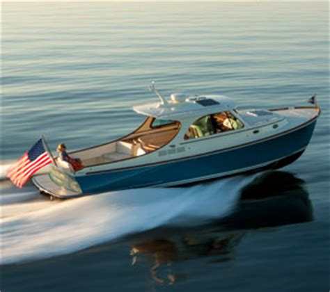 hinckley yachts t29r used hinckley boats for sale in san diego ballast point