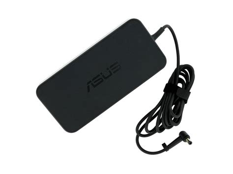 Asus Laptop Charger Adp 120zb Bb delta adp 120zb bb asus ac adapter 120w replacedirect nl